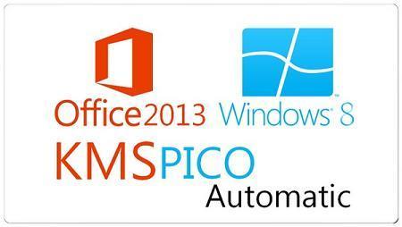 Windows,office激活软件