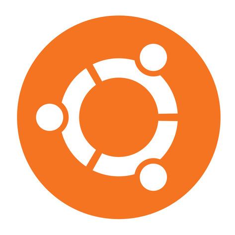 Ubuntu系统su开启方法